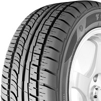 Firestone Tires Near Me >> Shop Firestone Tires Gulf Freeway Tire Auto